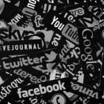 social-media-1806995_1280